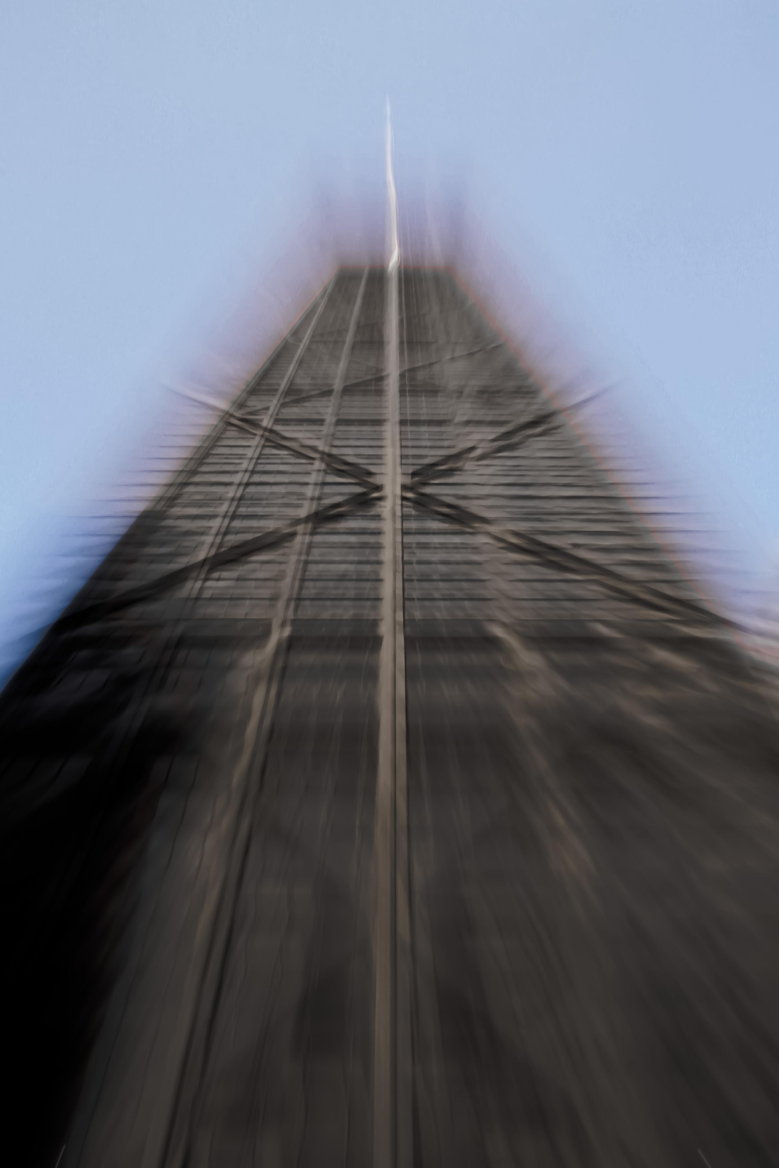 Magz_P-FAP_12_Towers-_28_4000pixels