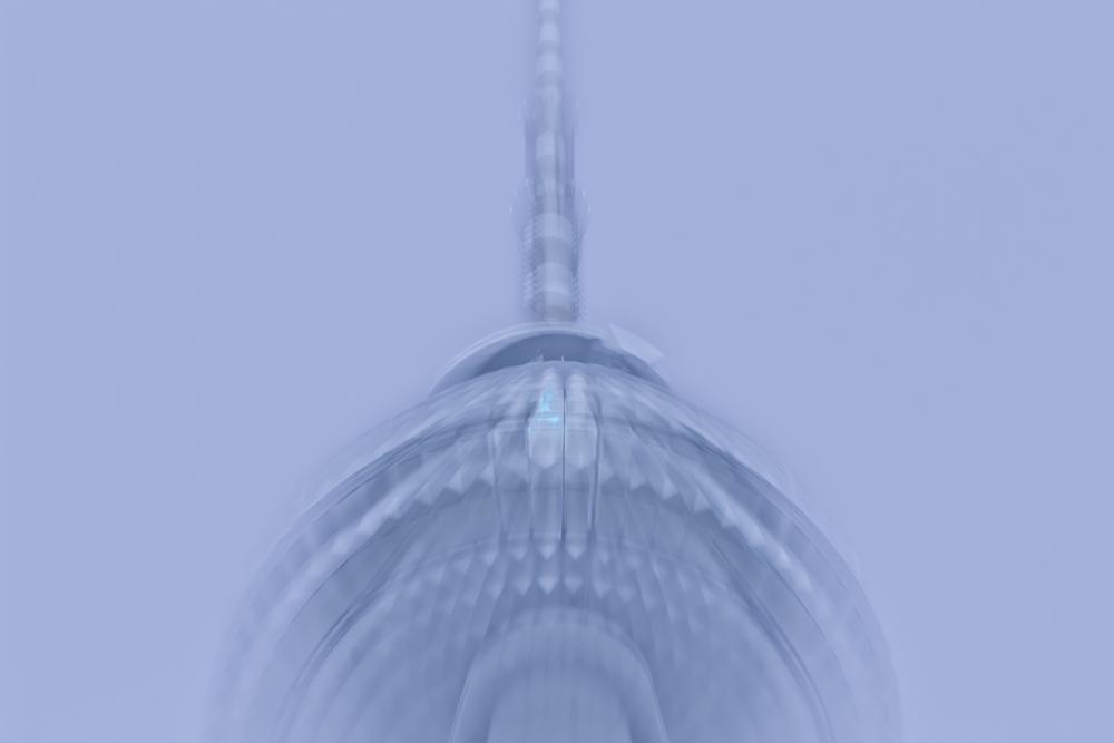 P-FAP_13_BER Tower_06