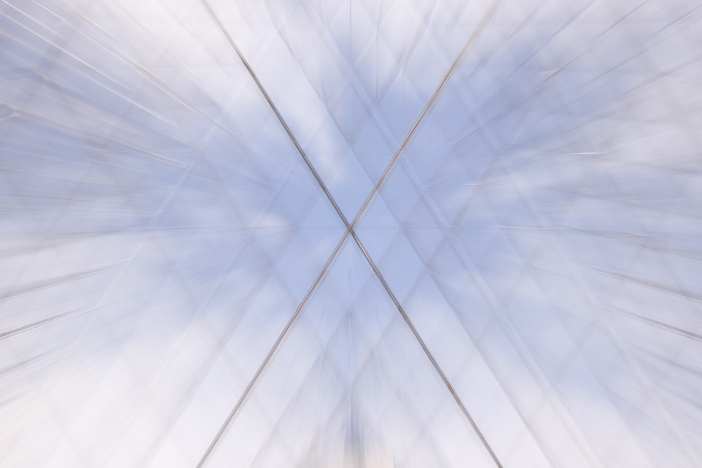 P-FAP_13_Louvre Pyramid_01