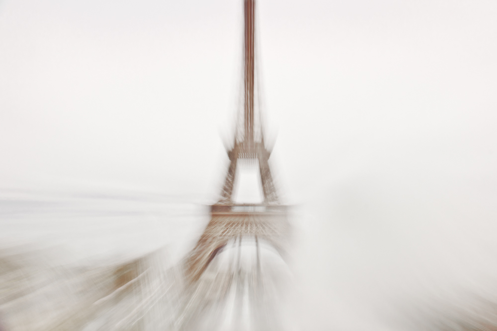 P-FAP_13_Eiffel Tower_14