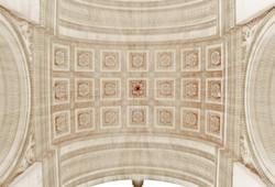P-FAP_13_Arc de Triomphe_23