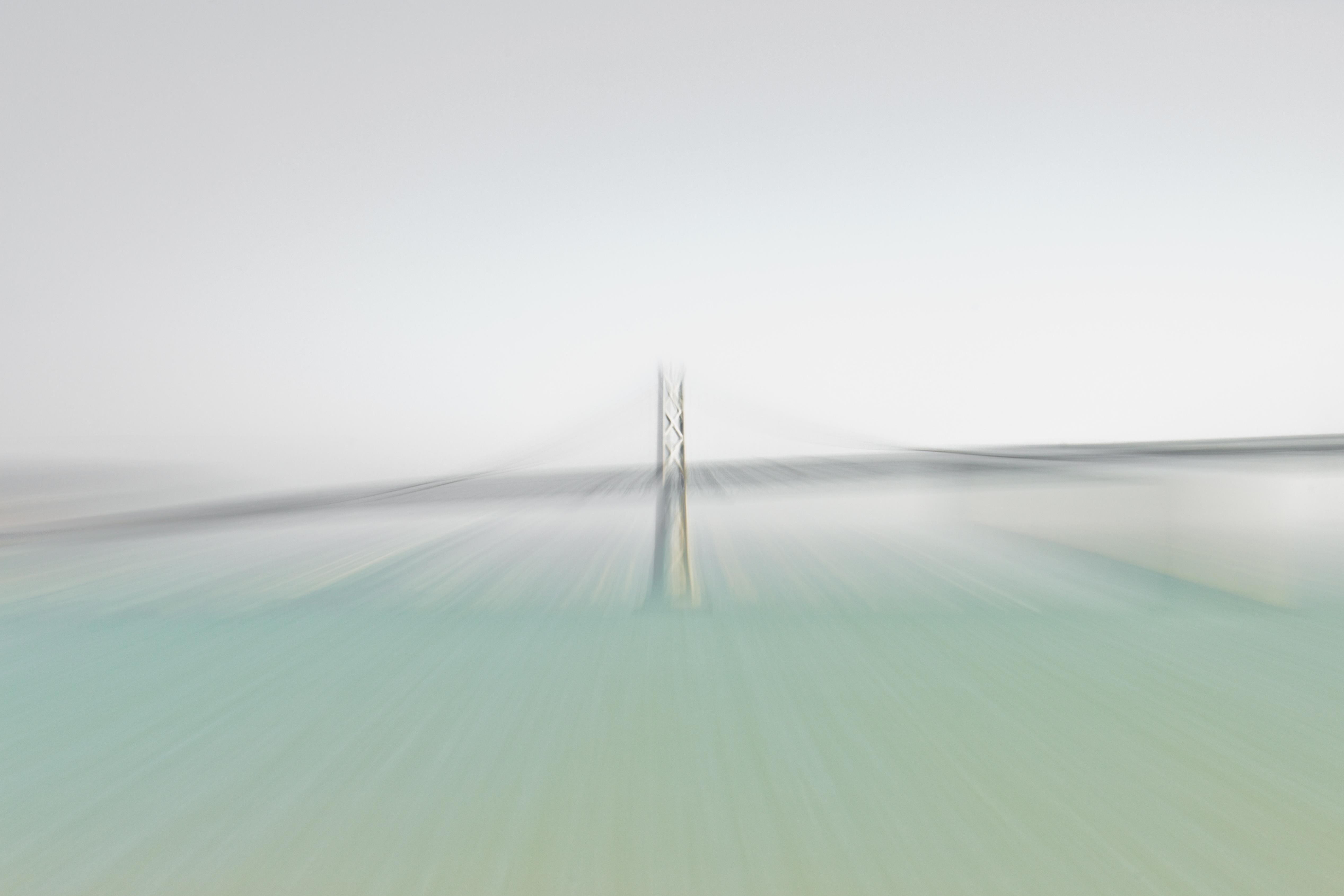 P-FAP_12_SFO bridge-061