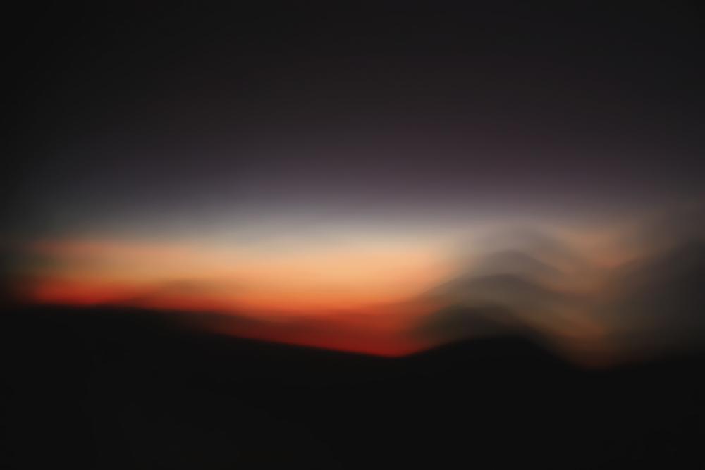 P-FAP_09_Mauna Kea-07