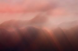 P-FAP_11_NZ landscape_22
