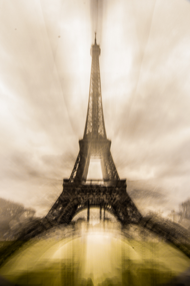 P-FAP_13_Eiffel Tower_62