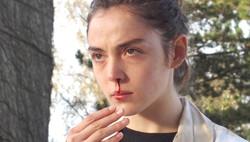 Bloody Women! Women Directors of Horror