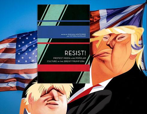 Resist Promo.jpg