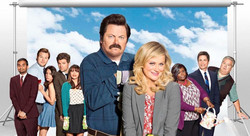 Why You Should Be Watching Parks & Recreation During the Pandemic