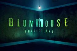 Blumhouse: The New House of Horror