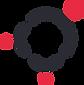 logo_bez_napisów_png.png
