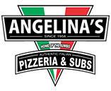 Angelinas-logo.jpg