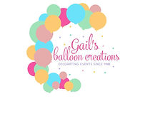 Baloon-Logo.jpg