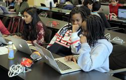 girls coding 2