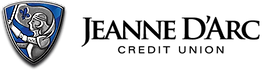 JeanneD'Arc-logo-dark.png