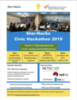 2019 Star-Hacks Flyer - Westford.png