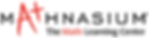 Mathnasium-logo.png