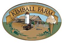 KimballFarmLogo.png