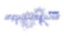 stormgears_logo.png