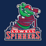 LowellSpinnersBlue-reduced.png