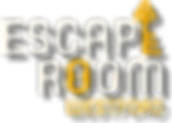 Escape_Room_Westford_logo.png
