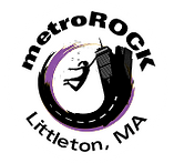 MetroRockLogo.png