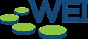 WEI_logo_2C_RGB.png
