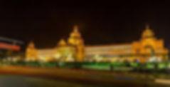 Bangalore.jpeg
