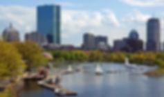 Bostonstraight-720.jpg
