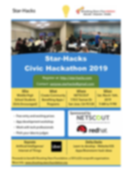 2019 Star-Hacks Flyer - San Jose.png