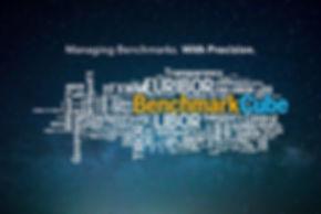 BenchmarkCube