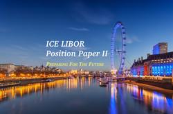 ICE LIBOR Position Paper II