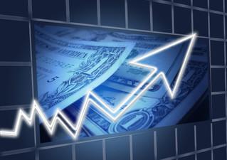 LIBOR, EURIBOR & TIBOR: Taking Stock Half-A-Decade Later