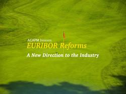 EURIBOR Reforms