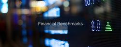 Financial Benchmarks Advisory