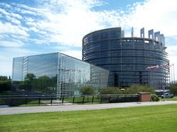 EU Benchmark Regulation