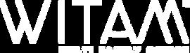 Logo_Witam_s%C3%83%C2%A9rigraphie_blanc_