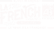 La%20French-SVP-blanc-sans-fond_edited.p