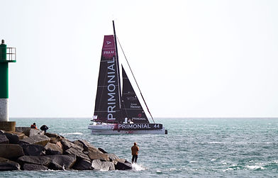 Primonial Sailing Team 1(1).jpeg