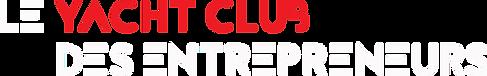 Logo%2520YCE%2520HD-blanc-rouge_edited_e