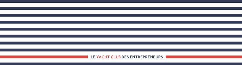 YCE-bandeau-V7.jpg