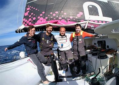 Primonial Crew RMSR 2020-Matthieu-JeanBa