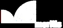 Logo%20Meritis%20new-blanc_edited.png