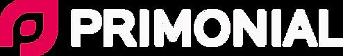 logo_primonial_blanc-rose_edited.png