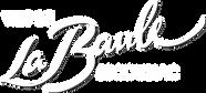 Logo Ville de La Baule-blanc-sans-fond.p