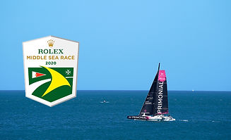 Rolex Middle Sea Race.jpg