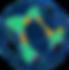 logo-promais_edited.png