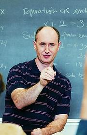 salaire-prof-de-maths.jpg