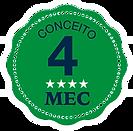 Prominas MEC Nota 4