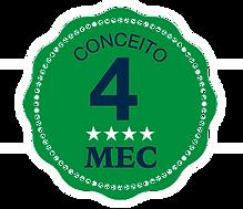conceito-4-mec.png