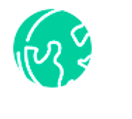 ambientalhover.png